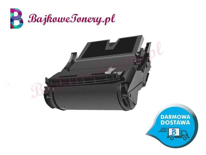 X644X11E Zabrze www.bajkowetonery.pl