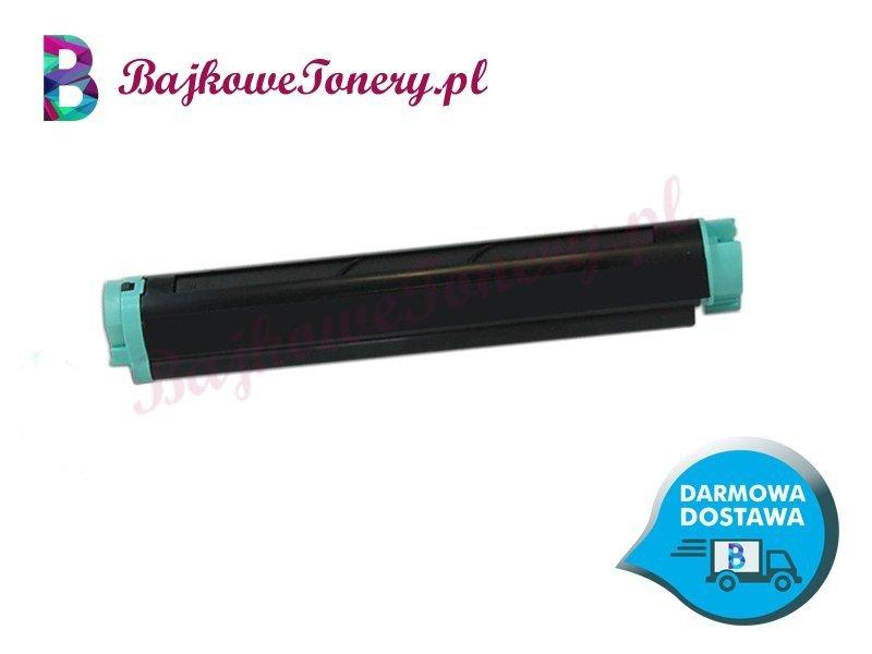 OKI 43502302 Zabrze www.bajkowetonery.pl