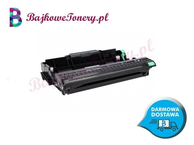 Zamiennik DR-2401 L2512D Bytom www.BajkoweTonery.pl