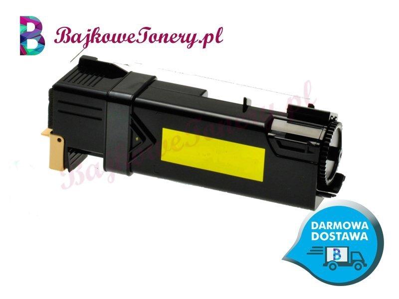 106R01483 Zabrze www.bajkowetonery.pl
