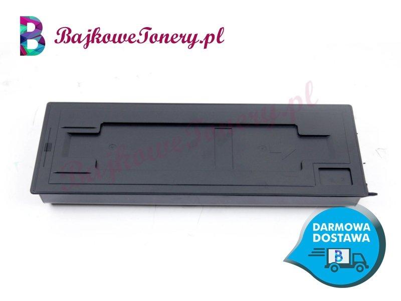 Toner Kyocera TK-410 Zabrze www.BajkoweTonery.pl