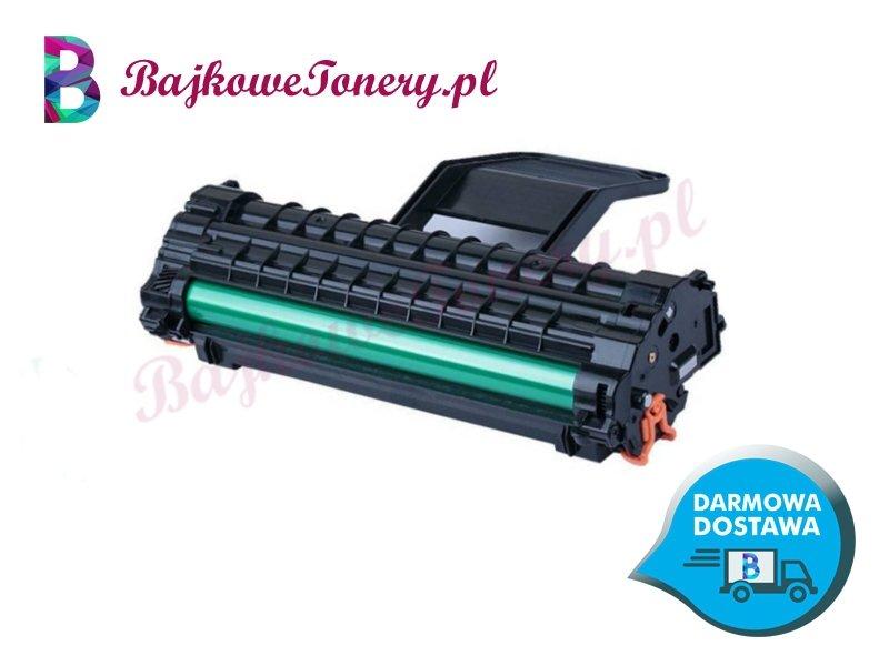 Samsung ML-1610 Zabrze www.BajkoweTonery.pl