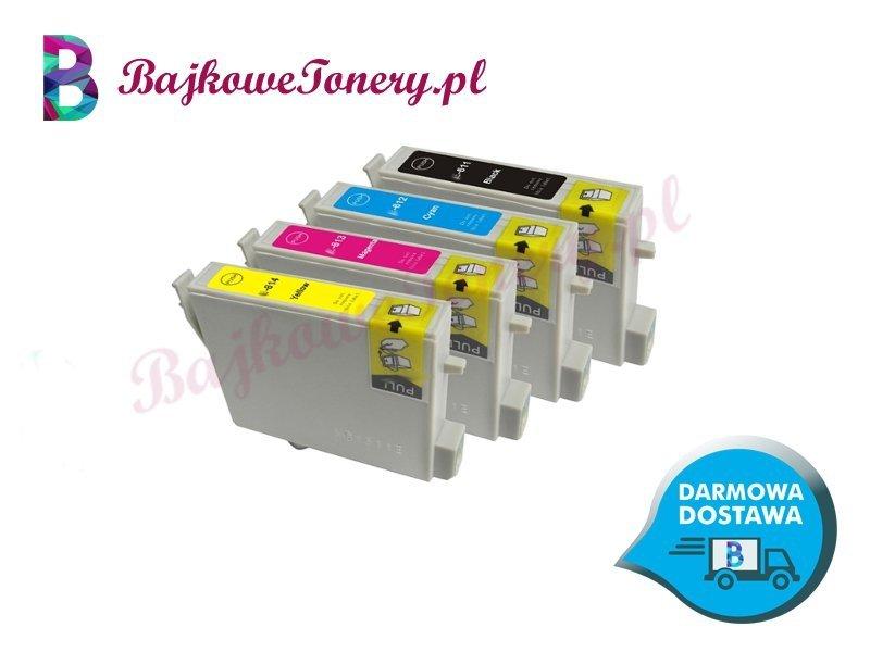 T0611, T0612, T0613, T0614 Zabrze www.bajkowetonery.pl