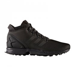 ADIDAS ORIGINALS BUTY DAMSKIE ZX FLUX 5/8 BY9432