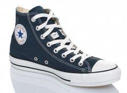 Converse buty trampki Męskie Hi All Star M9622