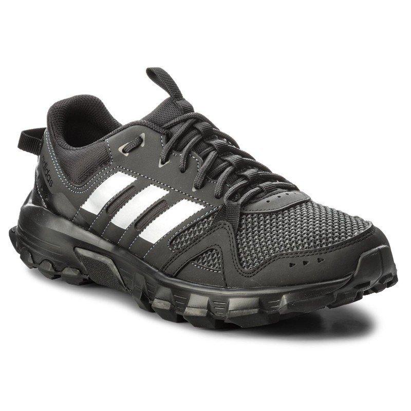 Buty męskie Adidas Rockadia Trail CG3982