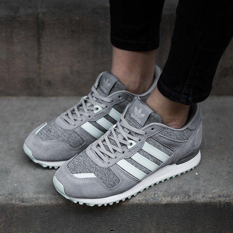 adidas buty dla kobiet