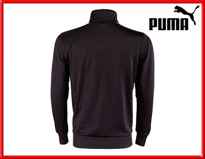 PUMA BLUZA MĘSKA T7 TRACK 565194 01
