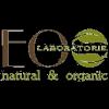 EcoLab Oczyszczająca Pianka do mycia twarzy 150ml