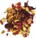 LONGMAN TEA napar owocowy ALFRED'S ELIXIR 1kg