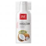 Płyn do płukania jamy ustnej i zębów Biocalcium 275 ml