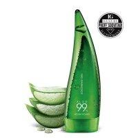 Holika Holika Aloe 99% Aloesowy Soothing Gel 250