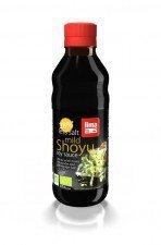 LIMA bio sos sojowy mniej soli SHOYU 250ml