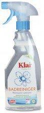 KLAR spray czyszczący ŁAZIENKA 500ml