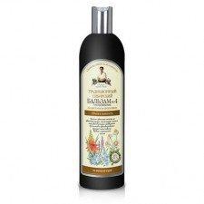 RBA balsam tradycyjny nr 4 OBJĘTOŚĆ 550ml