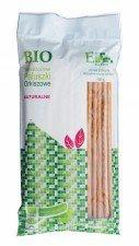 ENVOY bio paluszki orkiszowe NATURALNE 150g
