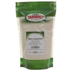 Mąka Migdałowa 500 g Targroch