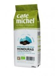 KAWA MIELONA ARABICA HONDURAS FAIR TRADE BIO 250 g - CAFE MICHEL