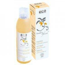 ECO COSMETICS balsam skóra wrażliwa ROKITNIK 200ml