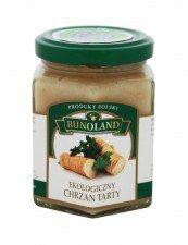 RUNOLAND bio tarty CHRZAN 150g