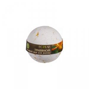 Kulka do kąpieli Zielona herbata 220 g