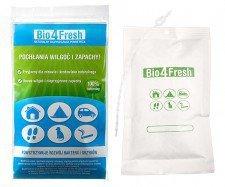 BIO4FRESH naturalny oczyszczacz powietrza UNIWERSALNY 12szt