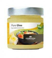 COSMOVEDA bio masło klarowane GHEE 150g