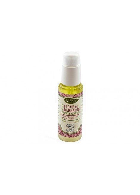 ALEPIA olejek kosmetyczny lux OPUNCJA 30ml