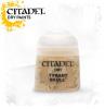 CITADEL - DRY Tyrant Skull 12ml