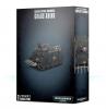 Warhammer 40K - Chaos Space Marines Rhino