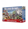 Blood Bowl - Second Season Edition