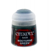 CITADEL - Base Nocturne Green 12ml