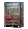 Warhammer 40K - Combat Patrol Blood Angels
