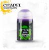CITADEL - Shade Druchii Violet 24ml