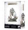 Warhammer AoS - Radukar The Beast