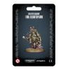 Warhammer 40K - Death Guard Foul Blightspawn