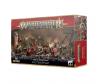 Warhammer AoS - Orruk Warclans Gutrippaz