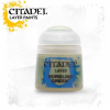 CITADEL - Layer Nurgling Green 12ml