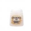 CITADEL - DRY Praxeti White 12ml