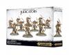 Warhammer AoS - Stormcast Eternals Judicators