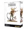Warhammer AoS - Skaven Pestilens Verminlord Corruptor