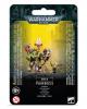 Warhammer 40K - Orks Painboss