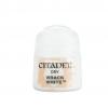 CITADEL - DRY Wrack White 12ml