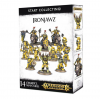 Warhammer AoS - Start Collecting! Ironjawz
