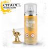CITADEL - Zandri Dust Spray 400ml
