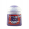 CITADEL - Base Phoenician Purple 12ml