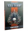 Warhammer 40,000 Kill Team Compendium