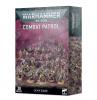 Warhammer 40K - Combat Patrol Death Guard