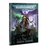 Warhammer 40K - Codex Death Guard