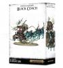 Warhammer AoS - Nighthaunt Black Coach